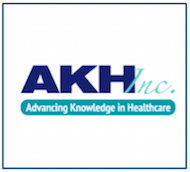 AKH Partner Logo
