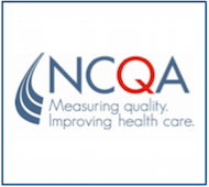 NCQA Partner Logo