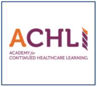 ACHL Logo