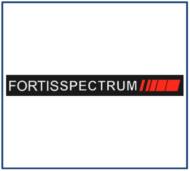 Fortis Spectrum logo