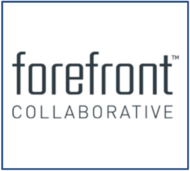 forefront collab logo