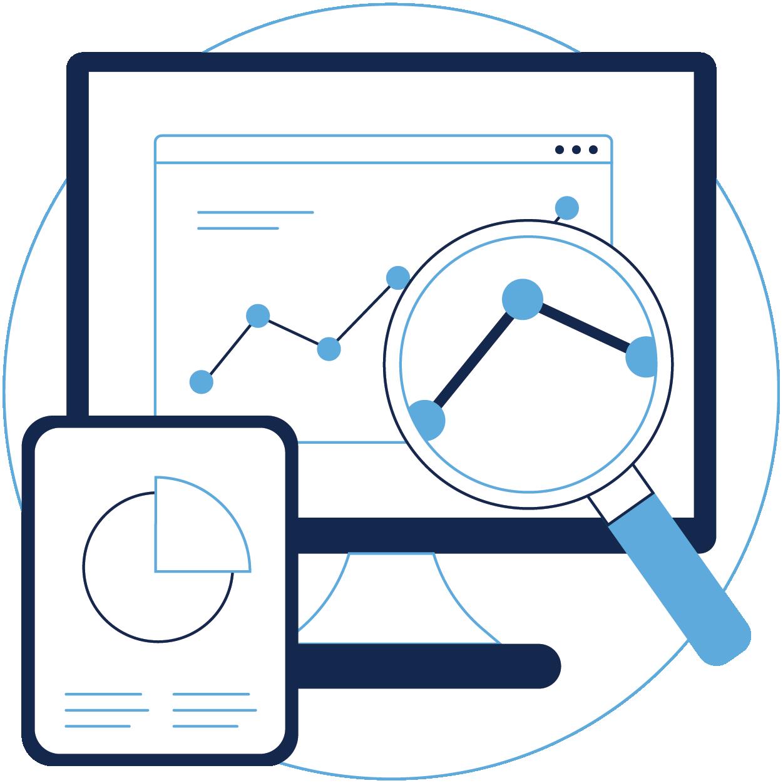 ArcheMedX Learning Analytics