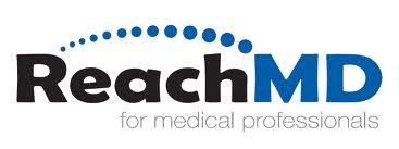 REACHMD logo