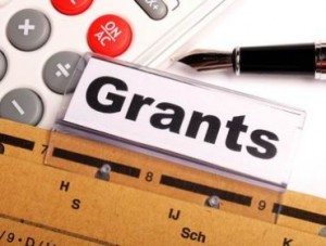 CME_Grant_Writing