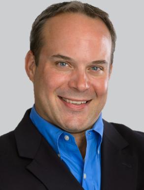 Brian S McGowan, PhD