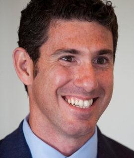 Joel Selzer