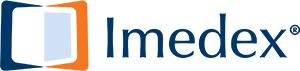 imedex logo
