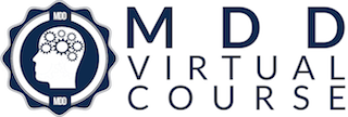MDD Virtual Course Logo_Small
