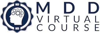 MDD Virtual Course Logo_Small