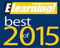 best-of-elearning-2015-awards-post