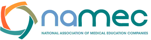 namec-logo