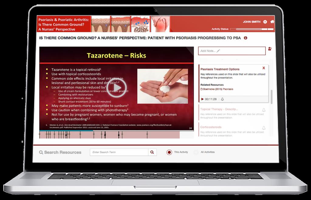 AKHCME_Psoriasis_Transparent_Small