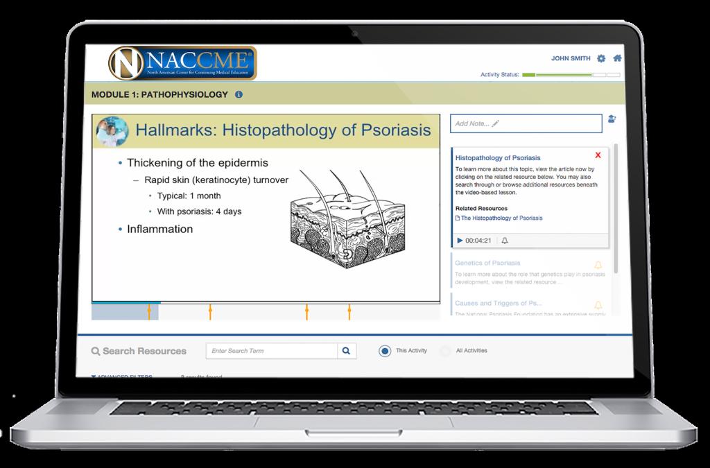 Naccme_Psoriasis_Transparent_Small