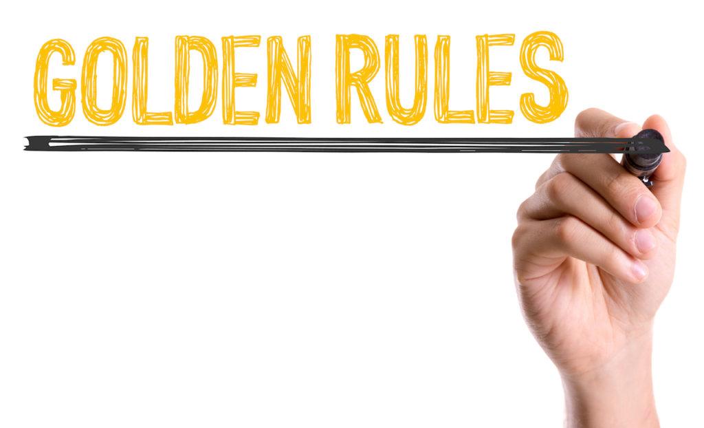 shutterstock_317617661_golden rules_small