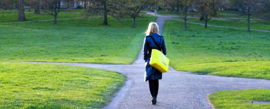 train-clinical-trial-site-staff-solution-checklist